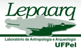 Logo LEPAAQR