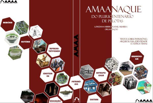 AMAAnaque (compacto)